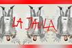 La Jaula Audio