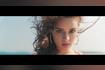 Kaise Juda Rahein Lyric Video