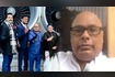 Suresh Chakravarthy To Act In Thupparivalan 2
