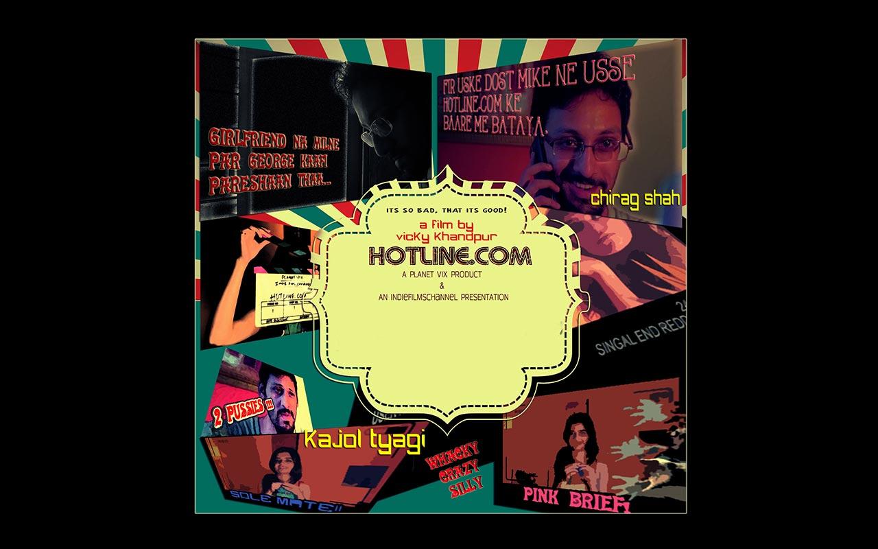 Hotline.Com