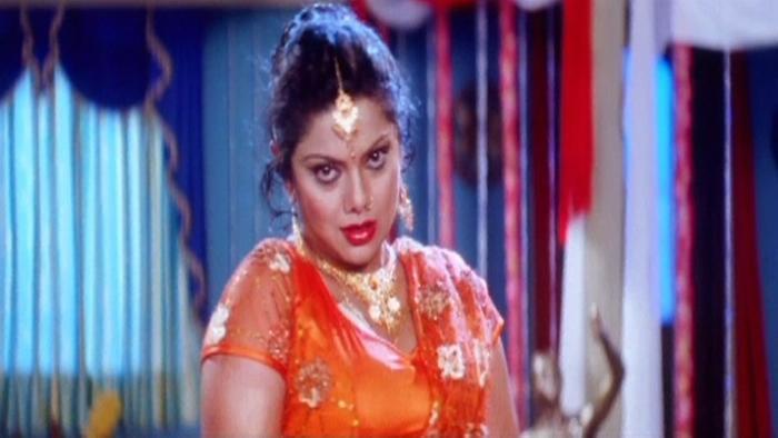 Ratiya Chatiya Satake Dehiya Raja Ji