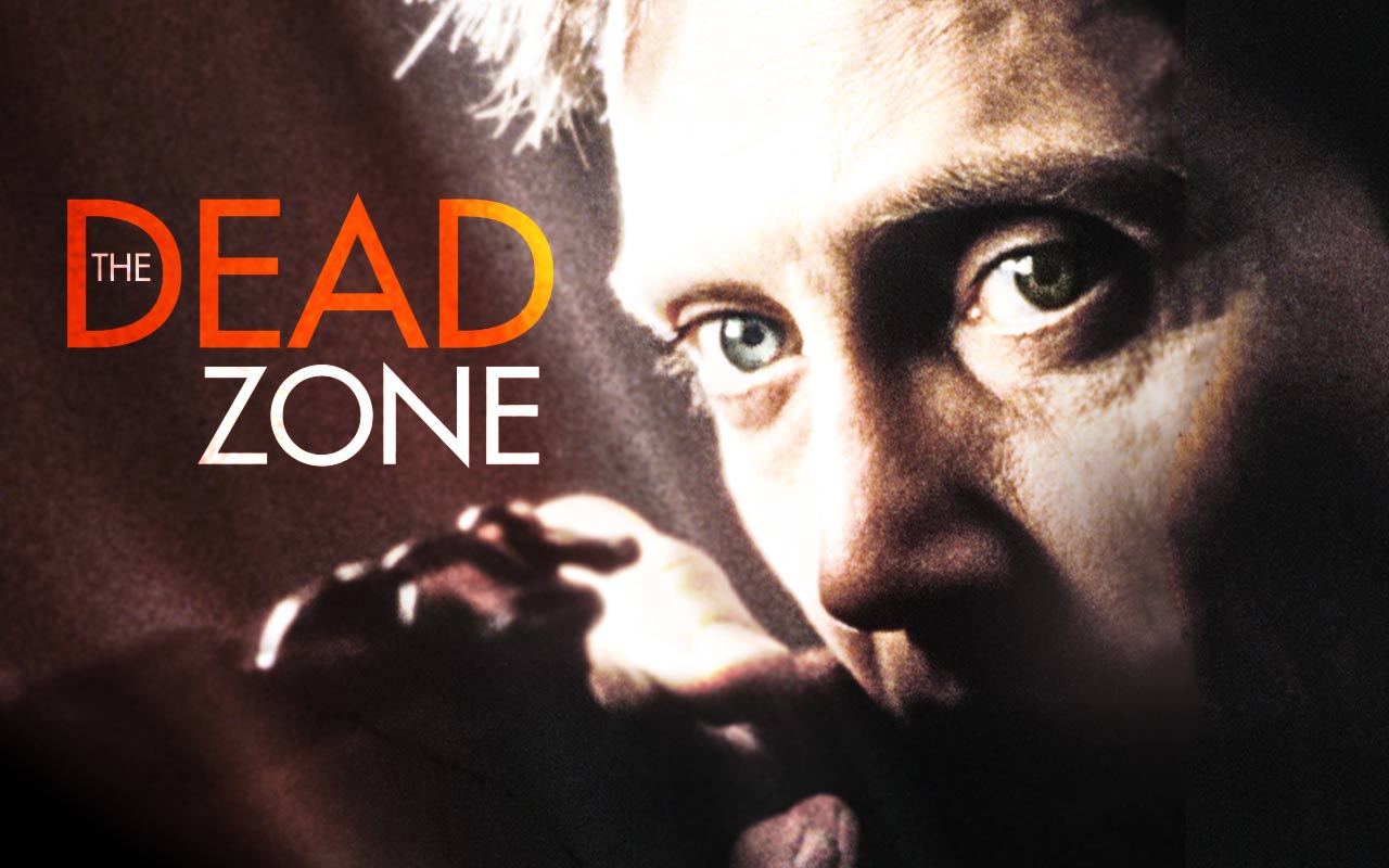 watch the dead zone movie online free