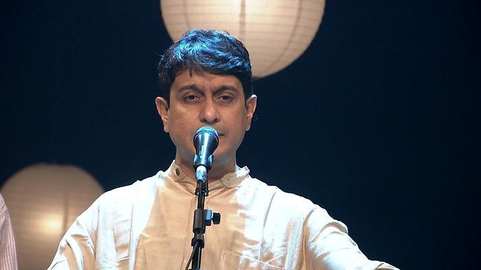 Raghuwar Tumko