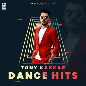tony kakkar all mp3 song free download