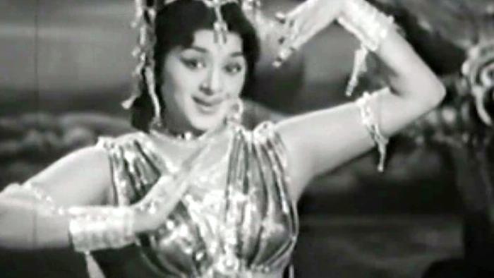 Vijayam Idigo