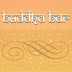buddha bar songs free mp3 download