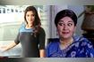 Aishwarya Rajesh Wants To Act In Manoramas Biopic
