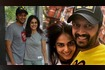 Genelia Was Told That Her Career Is Done Before Marrying Riteish