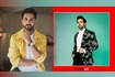 Ayushmann Khurrana On Times 100 Most Influential List