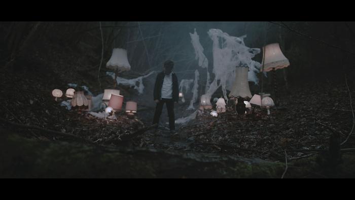 brOKen official video