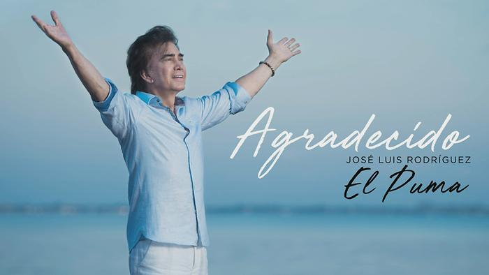 Medley Argentina Audio