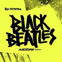 Rae Sremmurd Songs Download Rae Sremmurd New Songs List Best All Mp3 Free Online Hungama