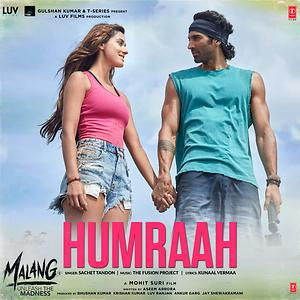 Humraah From Malang Unleash The Madness Songs Download Humraah From Malang Unleash The Madness Songs Mp3 Free Online Movie Songs Hungama