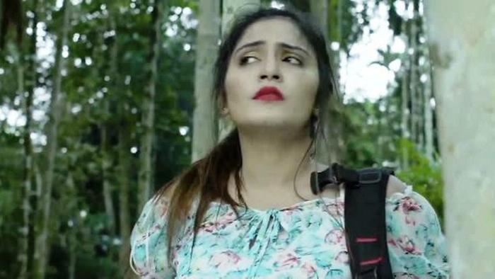 Tomare Chariya Bondhu