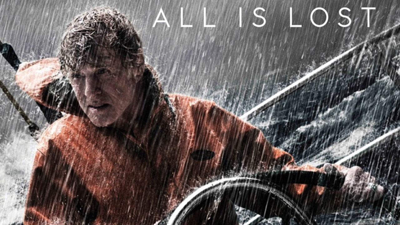 all is lost full movie in hindi free download