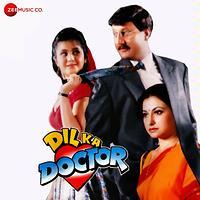 masood khan sheelo khan ghazals mp3 free download
