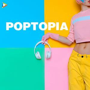 Bedroom Floor Song | Bedroom Floor MP3 Download | Bedroom Floor Free Online | Poptopia Songs (2017) – Hungama