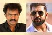 Arun Vijay Join Hand With Director Hari