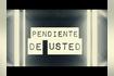 Pendiente de Usted Lyric Video