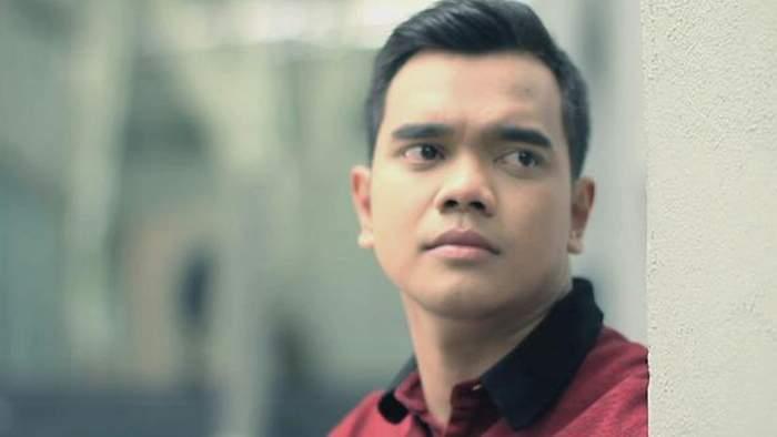 Pendusta Official Music Video
