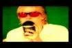 Dizzy Video