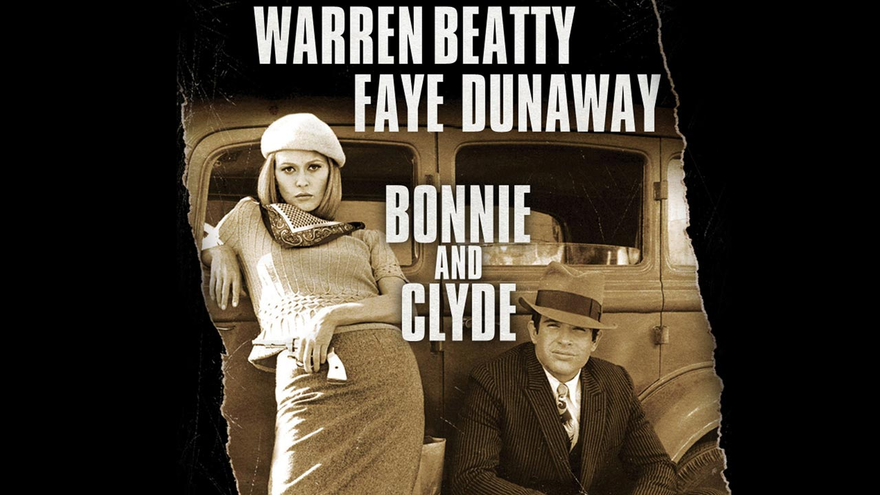 Bonnie And Clyde Movie Full Download | Watch Bonnie And