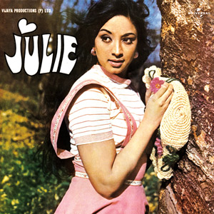 julie movie 1975 mp3 song free download