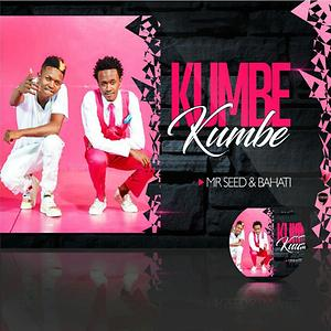 kumbe kumbe by bahati free mp3 download
