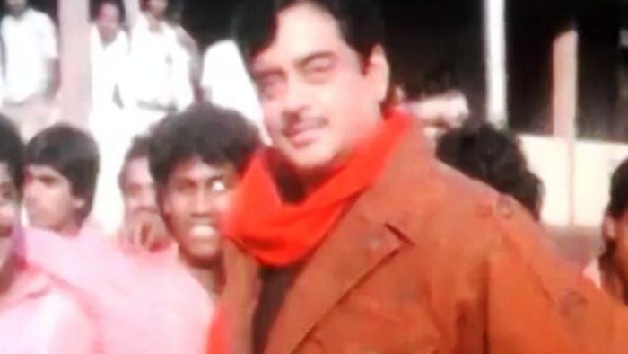 Pranaya Saagaram Pongithe
