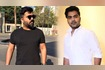 Fans Expect Simbu's Weight Loss Pic