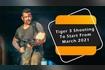 Salman Khan To Begin Tiger 3 In March 2021