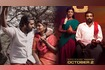 Vijay Sethupathi Movie To Release In Drive In Theatres