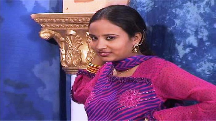 Beet Jala Ratiya Suhani