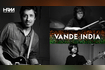 Vande India (Official Music Video)