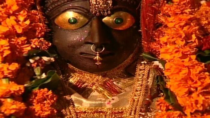 Maliya Dehi