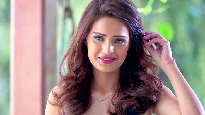 Tere Jinna Pyar