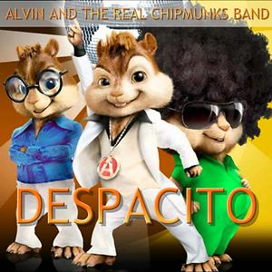 alvin and the chipmunks songs free download mp3