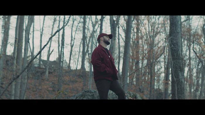 Flare Guns Official Video