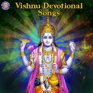Vishnu Devotional Songs Songs Download Vishnu Devotional Songs Songs Mp3 Free Online Movie Songs Hungama