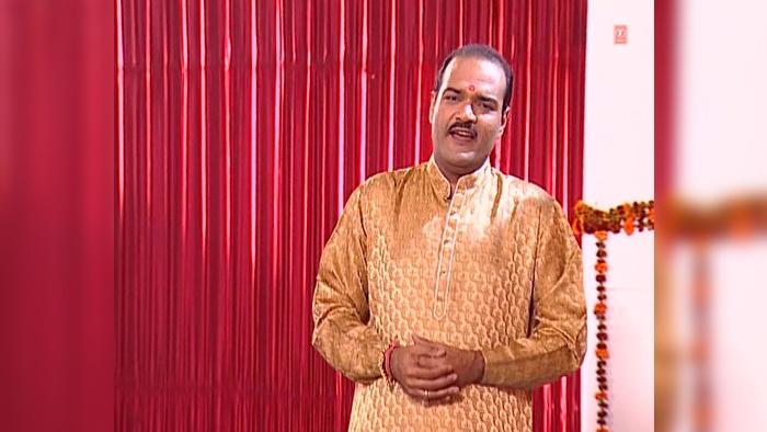 Mann Mein Shanti