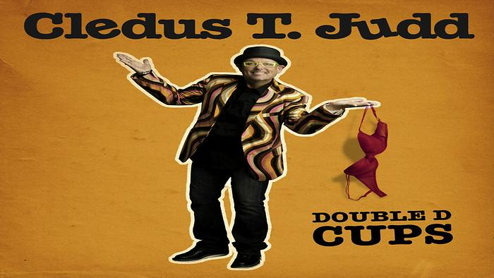 Double D Cups Video