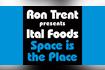 Space is the Place (Dubbin' Version)