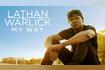 Runaway Train Official Audio
