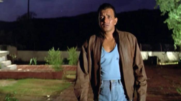 Chita Jal Rahi Hai Video Song from Phool Aur Angaar | Hindi Video Songs |  Video Song : Hungama