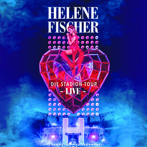 Helene Fischer Live Die Stadion Tour Songs Download Helene Fischer Live Die Stadion Tour Songs Mp3 Free Online Movie Songs Hungama