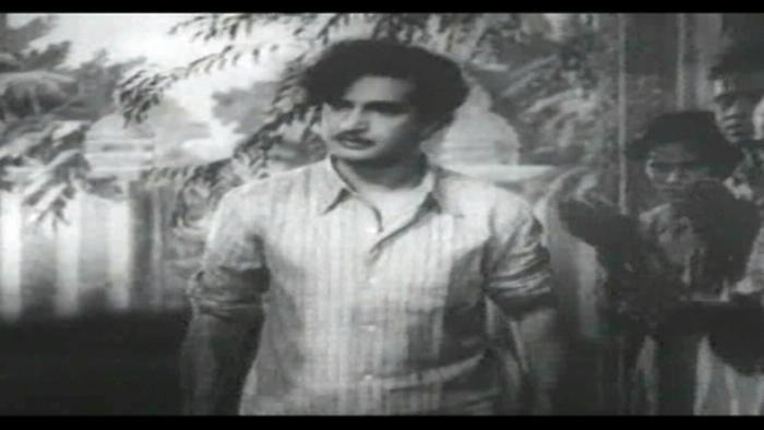 O Yuvathi Mohana Murthi