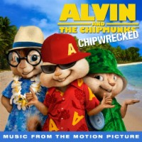 Alvin and the Chipmunks Songs Download   Alvin and the Chipmunks New Songs List   Best All MP3 ...