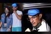 Aamir Khan Reviews The Film Suraj Par Mangal Bhari