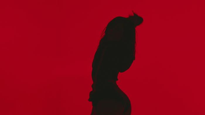 LBD Official Video