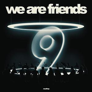 Airwolf Six Song | Airwolf Six MP3 Download | Airwolf Six Free Online | We  Are Friends Vol. 9 Songs (2019) – Hungama